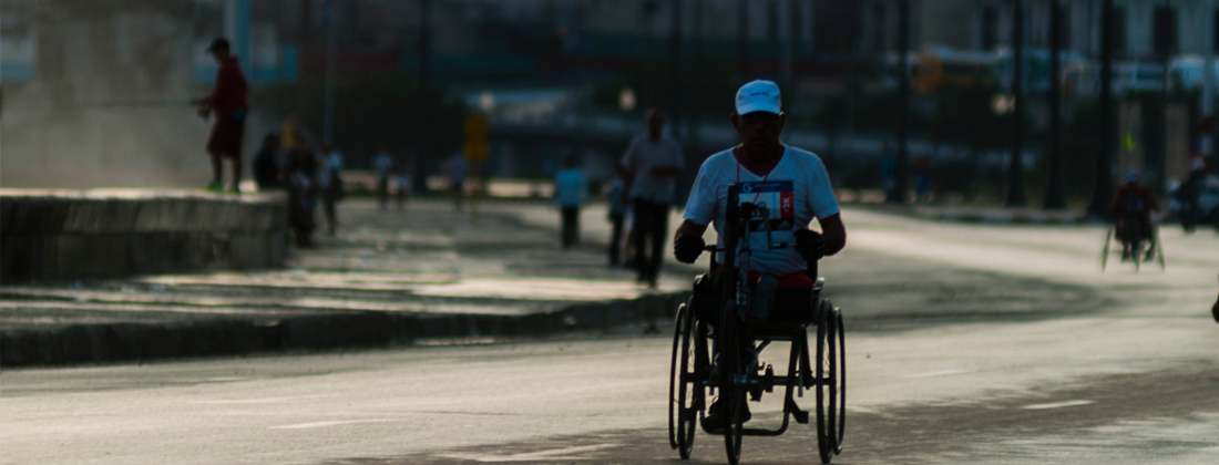 7 Things Disabled People Would like You to Stop Saying and Doing