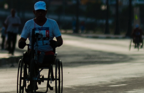 7 Things Disabled people Would Like You to Stop Saying